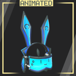 ID: BunnsET