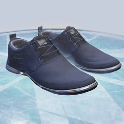 Shoes V11 (male)