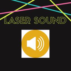Laser Sound