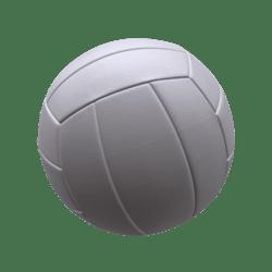 VR VolleyBall