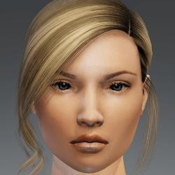 Alina-Daisy v3