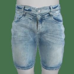 AV2 - Male Short Jeans
