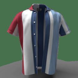 Tangie Shirt male