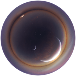 Vega System 3