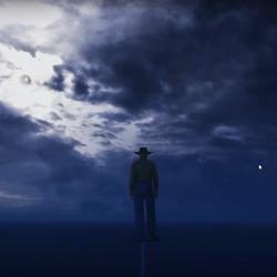 Animated Skybox (01)