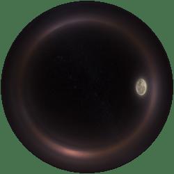 Fantasy Moon 1