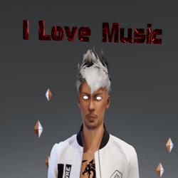 IloveMusic
