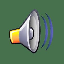 beep-sound [2]
