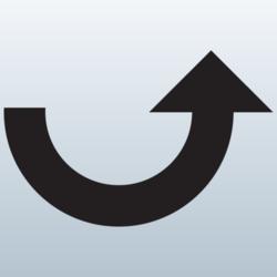 SimpleConstantMotion_OS_v2
