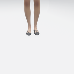 Dolly Shoes 2.0 (TM)