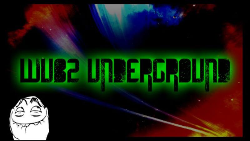 Wubz Underground