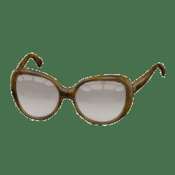 Glasses_02f
