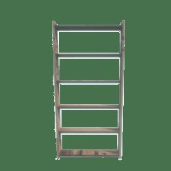 Basic Shelves
