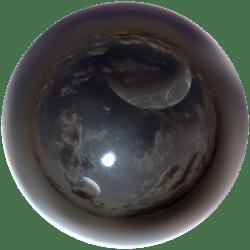Vega System 1