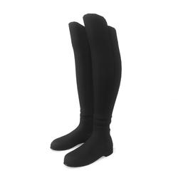 AV 2.0  Female winter boots - Black