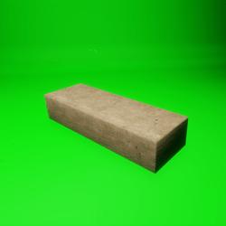 Jenga Block