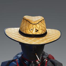 Coder Hat 3
