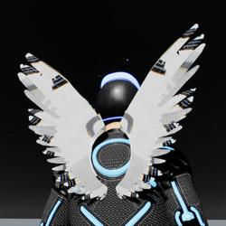 Media Surface Wings M