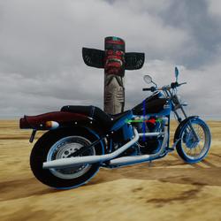 Bike2#