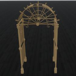 Arch (TM)