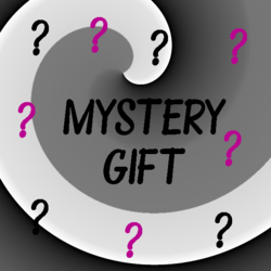 Mystery Gift Eight - Visit My inworld store for more gifts - Women's Apparal