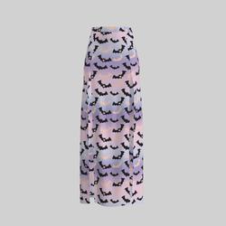 Skirt Briana Bats 2.0