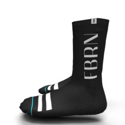 FBRN socks female
