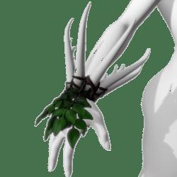 Druids Bracelet - MALE