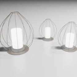 Lamp Karma
