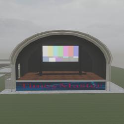 Stage (TM)