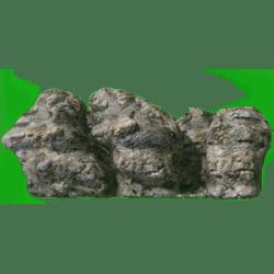 Hideout rock