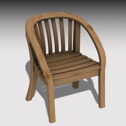 Chair Uniqua