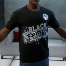 BlackFriday_Tshirt