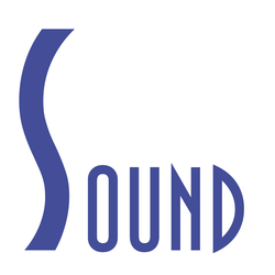 Elephant Sound