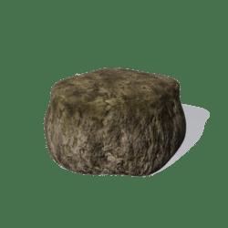 Ground module [C]