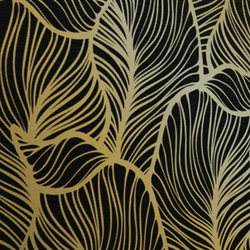 Tropical Wallpaper [09]