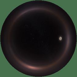Fantasy Moon 4