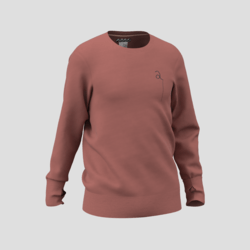 (-sweater