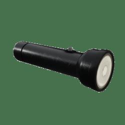 Gaming Flashlight 2.0