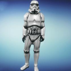 Attacktrooper