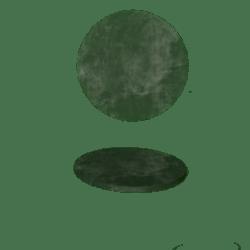 Step Stone Round 104C