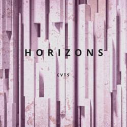 Horizons (Instrumental)