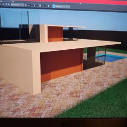 Simple_Modern_House