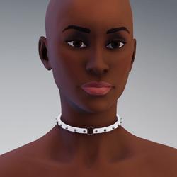 FemaleChoker001b
