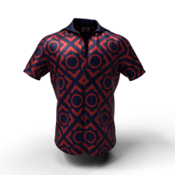 Venice Shirt male