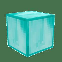 Sancrafter Base Block - Diamond