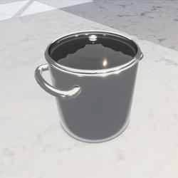 Pot (TM)
