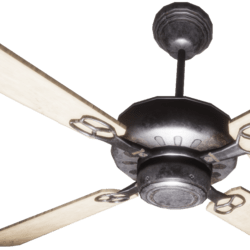 Ceiling Fan with Sound