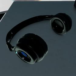 Headphones Brand Resale BlackMetal