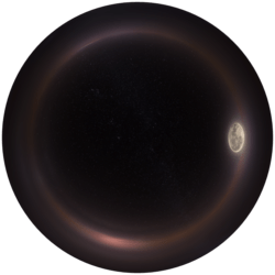 Fantasy Moon 2